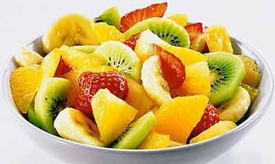7 tác dụng của vitamin C - 1