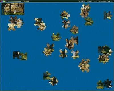 jigsaw-2.jpg
