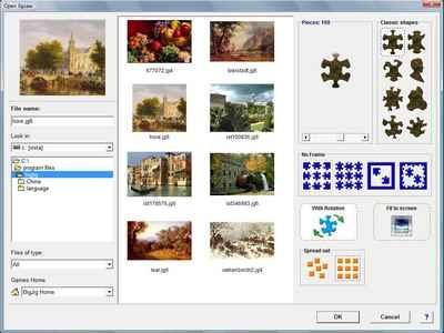 jigsaw-6.jpg