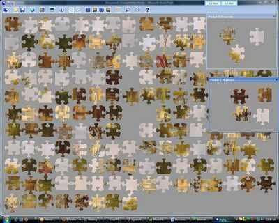 jigsaw-7.jpg