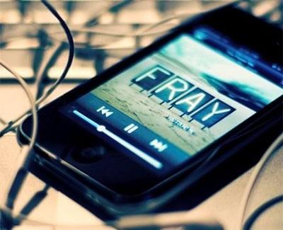 Iphone 3GS 16Gb giá rẻ nhất thị trường - 7