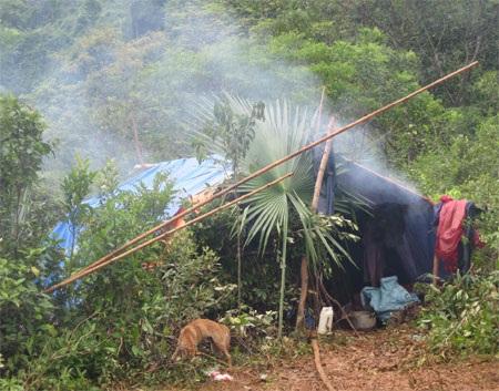 28 người chết vì lũ ở Quảng Bình - 6