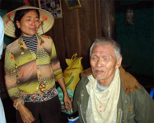 28 người chết vì lũ ở Quảng Bình - 5