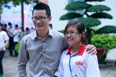 Hương Giang phủ nhận tin đồn sắp lấy chồng - 9