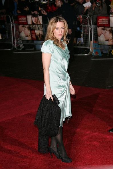 """Carey Mulligan """"sóng đôi"""" cùng Keira Knightley  - 18"""