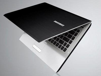 Samsung Q428 - Sẵn sàng cho cuộc sống di động - 3