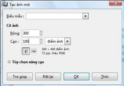 gimp-gif-1.jpg