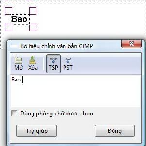 gimp-gif-3.jpg