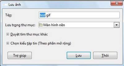 gimp-gif-7.jpg