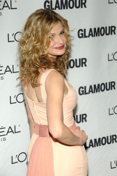 Glamour vinh danh Người phụ nữ của năm - 13