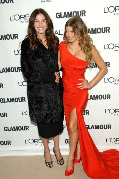 Glamour vinh danh Người phụ nữ của năm - 3