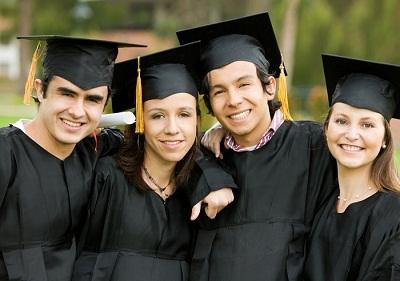 Học bổng 100% học phí tại 7 trường đại học danh tiếng, Vương Quốc Anh - 1