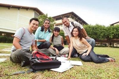 Hội thảo du học: trao đổi cùng các giáo sư, tiến sỹ từ trường Đại học Swinburne - Melbourne - 2