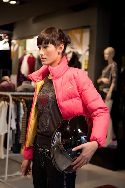 """Vietnam's Next Top Model: Bắt đầu giai đoạn """"nước rút"""" - 2"""