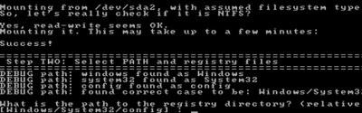 password-7-4.jpg