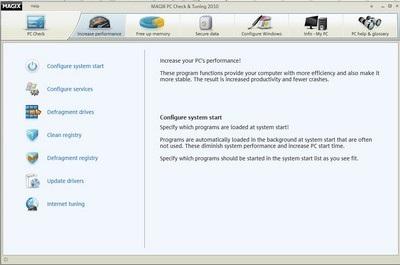 PC-check-tuning-4.jpg