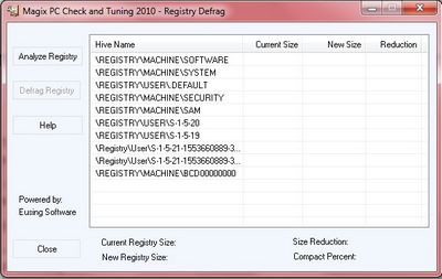 PC-check-tuning-5.jpg