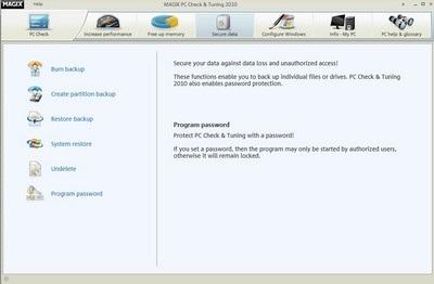 PC-check-tuning-7.jpg
