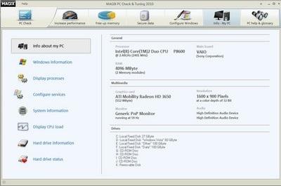 PC-check-tuning-8.jpg