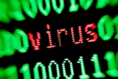 58,6 triệu lượt máy tính tại VN nhiễm virus trong năm 2010 - 1