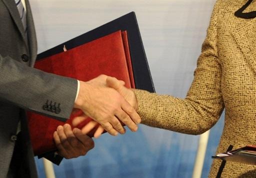 Hiệp ước hạt nhân Nga - Mỹ chính thức có hiệu lực - 3