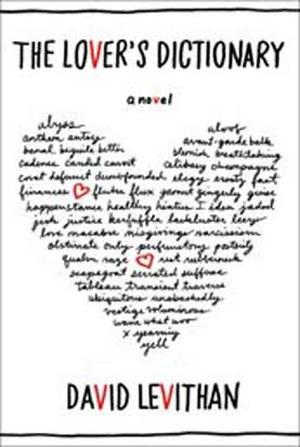 Những cuốn tiểu thuyết nên đọc dịp Valentine - 5