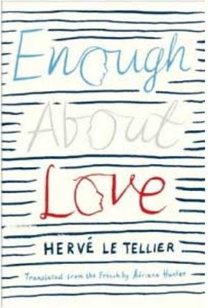Những cuốn tiểu thuyết nên đọc dịp Valentine - 1