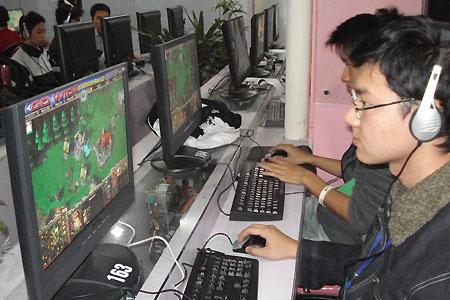 http://dantri.vcmedia.vn/Uploaded/2011/02/28/676Game.jpg