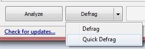 Defraggler-3.jpg
