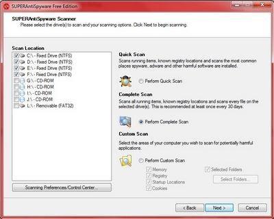 AntiSpyware-Scanner-3.jpg