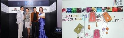 Chon.vn - Đánh thức thị trường thời trang cao cấp - 4