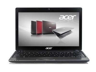 Mua máy tính Acer. Nhận khuyến mãi vàng - 2