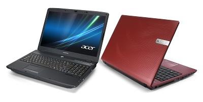 Mua máy tính Acer. Nhận khuyến mãi vàng - 3