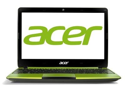 Mua máy tính Acer. Nhận khuyến mãi vàng - 4