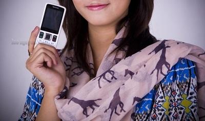 Hi-mobile P05 – Trẻ trung và cá tính  - 5