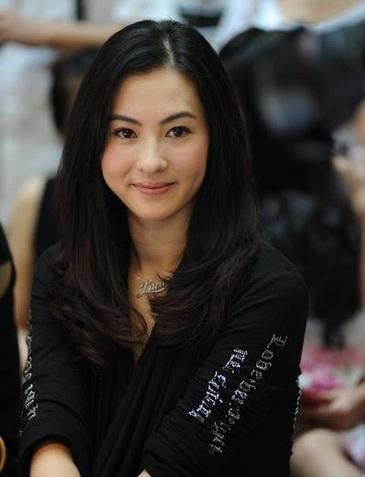 """Tạ Đình Phong: """"Tôi yêu Bá Chi hơn các con"""" - 2"""