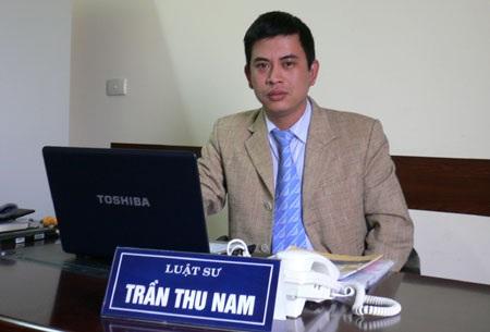 HLV Lê Minh Khương sẽ theo kiện Vietnam Airlines đến cùng - 1