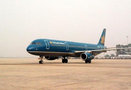 Vietnam Airlines sẽ không xin lỗi HLV Lê Minh Khương - 1