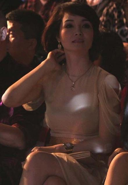 Thu Minh, Thanh Thúy cao điểm nhất đêm thi đầu Bước nhảy Hoàn vũ - 6