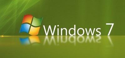 Windows XP vẫn là hệ điều hành phổ biến nhất thế giới - 1