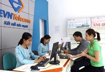 Hàng loạt số VIP của EVNTelecom bị thu hồi... vì cấp nhầm - 1