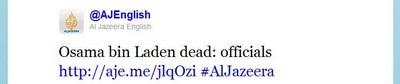 """Twitter đã lan truyền """"Cái chết của Bin Laden"""" như thế nào? - 10"""
