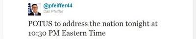 """Twitter đã lan truyền """"Cái chết của Bin Laden"""" như thế nào? - 2"""