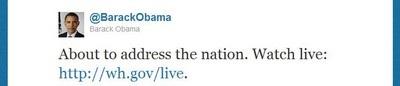 """Twitter đã lan truyền """"Cái chết của Bin Laden"""" như thế nào? - 6"""
