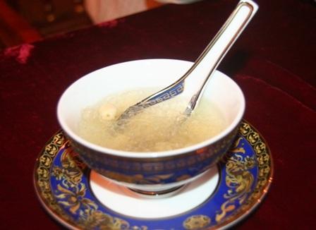 """Tái hiện thành công """"Yến tiệc vương giả"""" thời vua Nguyễn - 10"""