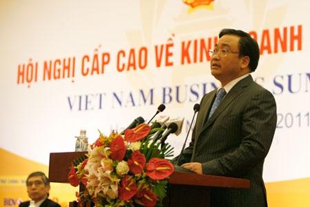 """ADB: Việt Nam có tiềm năng để thoát """"bẫy thu nhập trung bình"""" - 2"""