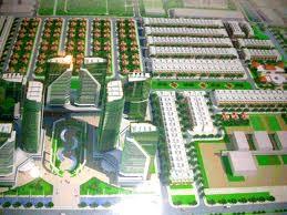 Cơ hội đầu tư bất động sản tốt nhất năm 2011 - 1