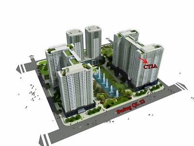 Cơ hội đầu tư bất động sản tốt nhất năm 2011 - 2