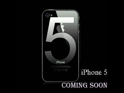 Thêm thông tin về sự chậm trễ của iPhone 5 - 1
