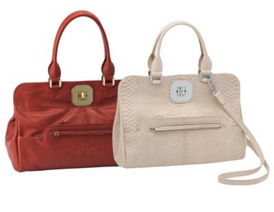 Longchamp khuyến mãi lớn nhân ngày của mẹ - 3
